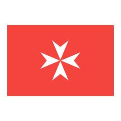 Malta Marina Mercantile