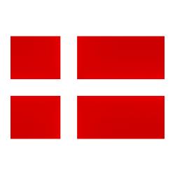 Danimarca