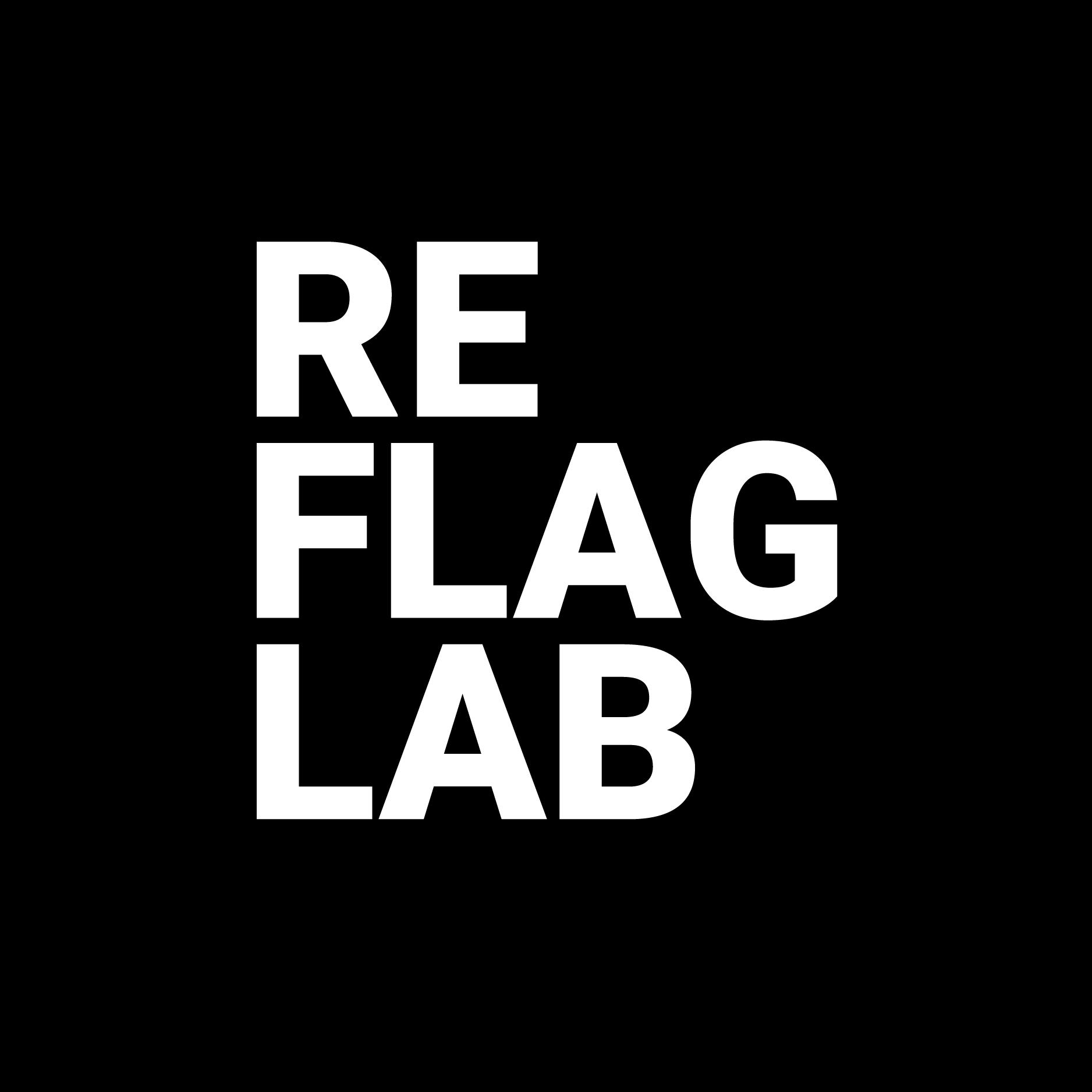 Reflag Lab